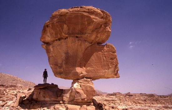 Dahab Photo