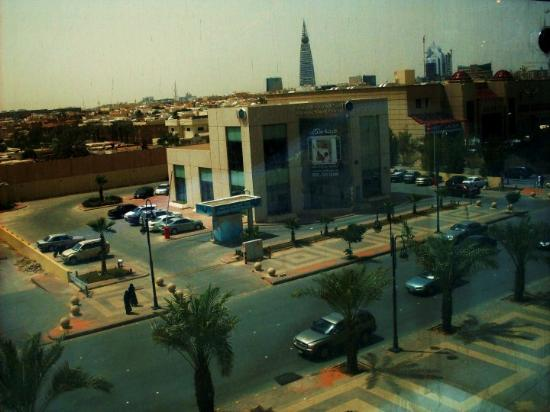 Riyadh Photo