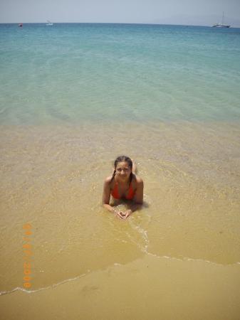 Ios Photo