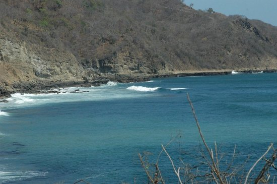 The 10 Best Things to Do in Tola, Nicaragua