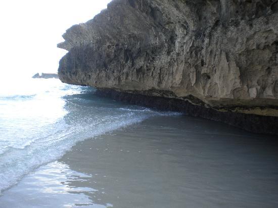 Varadero, Marzo 2010