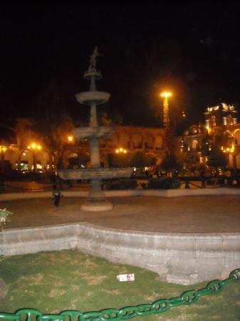 Imagen de Arequipa