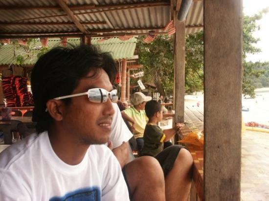 Pulau Pangkor Photo