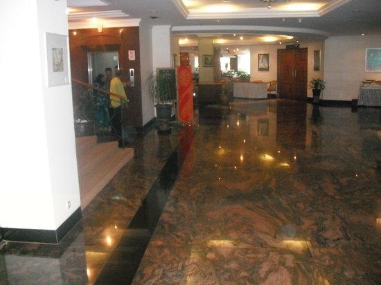 Photo of Hotel Pangrango 2 Bogor
