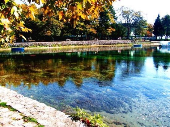 Struga ภาพถ่าย