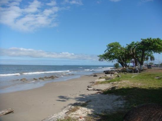 Libreville Photo