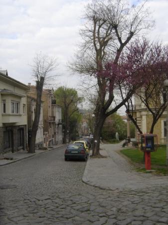 Foto de Plovdiv