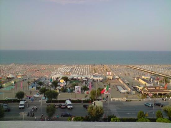 Rimini Picture