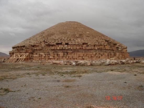 Timgad, Batna, Algérie - バト...