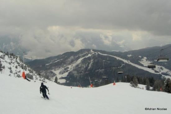 Seefeld in Tirol Foto