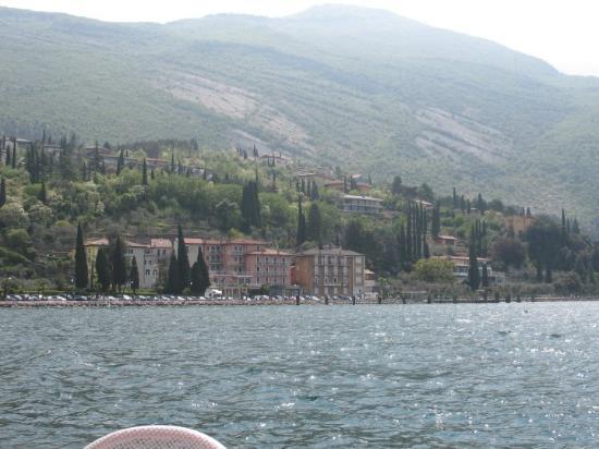 Riva Del Garda Foto
