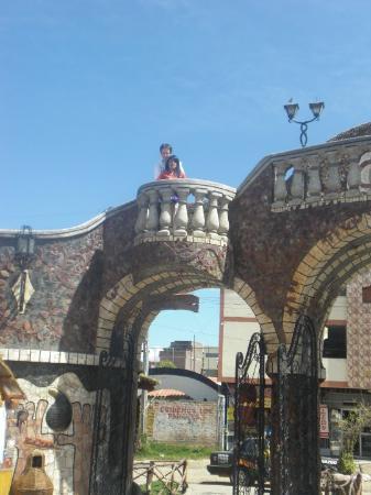 Foto de Huancayo