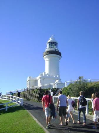 Byron Bay Photo