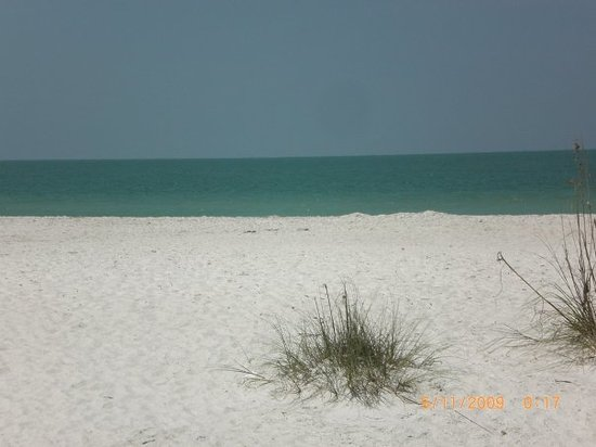 Fort Myers Beach Bild