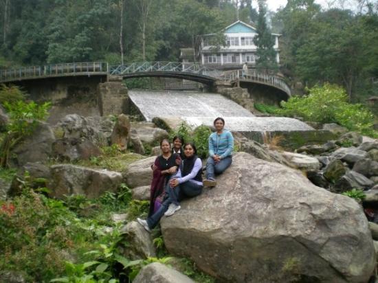 Darjeeling Photo