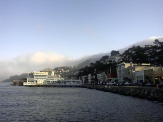 Sausalito Photo