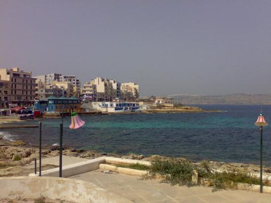 Qawra Photo