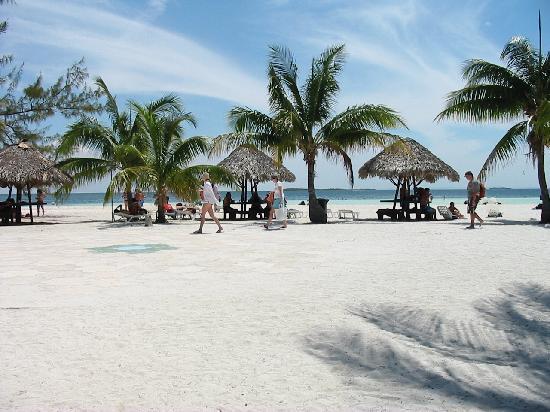 Hotel Villa Cuba  Ef Bf Bd Varadero Cuba