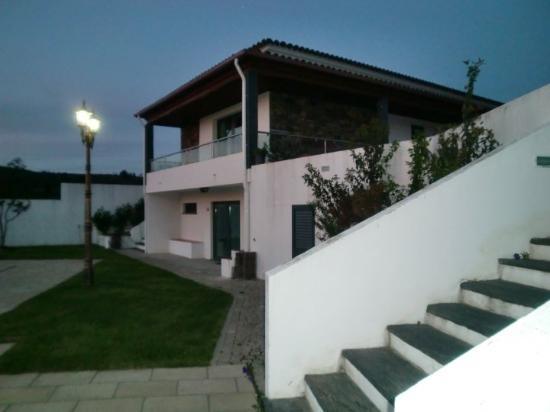 Foto Castelo Branco