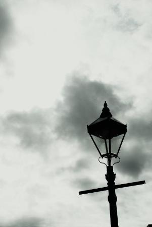 Foto de Bristol