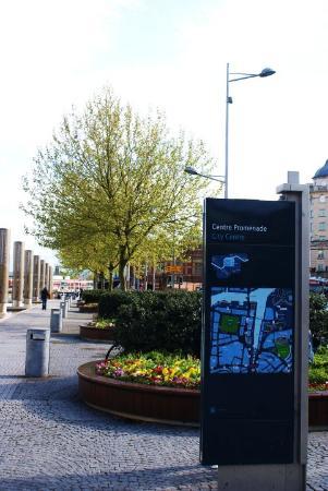 Bristol Imagem