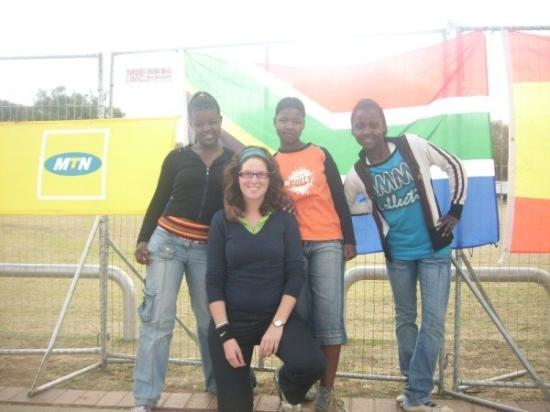 Soweto Φωτογραφία