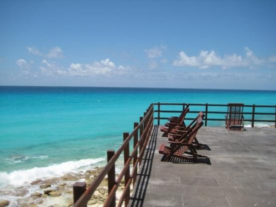 Grand Oasis Cancun Foto