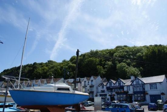 Swansea-billede