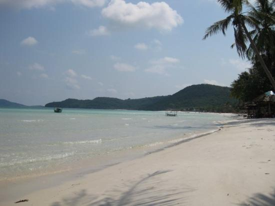 Phu Quoc Island Picture