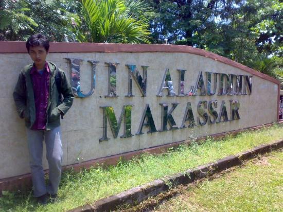 Makassar Photo