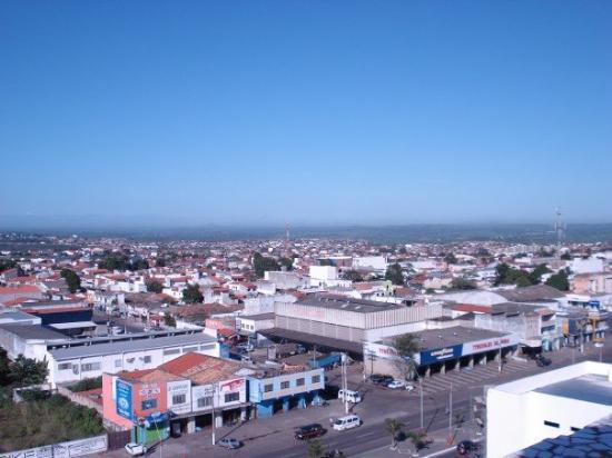 Feira de Santana صورة فوتوغرافية