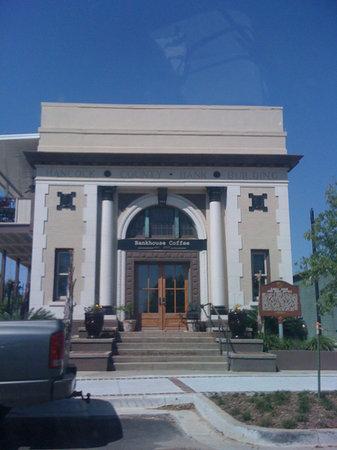 Food Bank Long Beach Ms