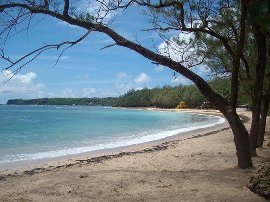 Saint John Parish, Barbados: Just beautiful