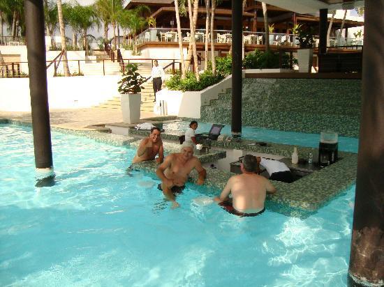 卡萨迪坎普酒店照片