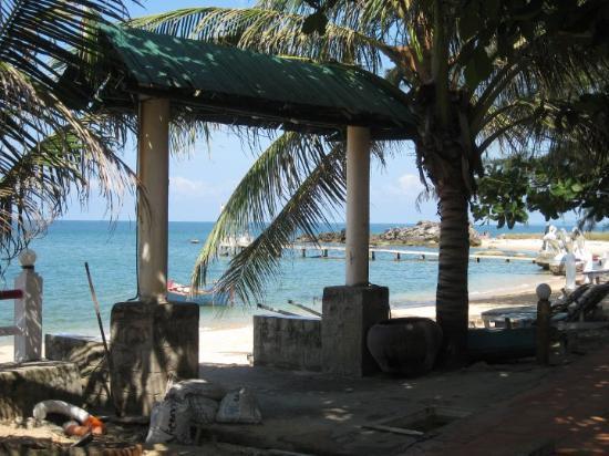 Νησί Που Κουόκ Φωτογραφία