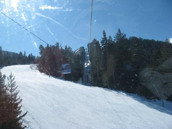 Bansko Photo