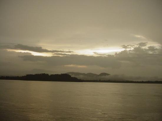 Foto de Guwahati