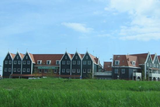 Volendam Photo