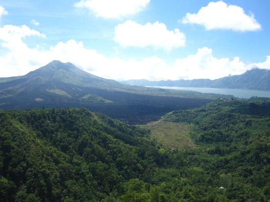 Tur Bali Bintang
