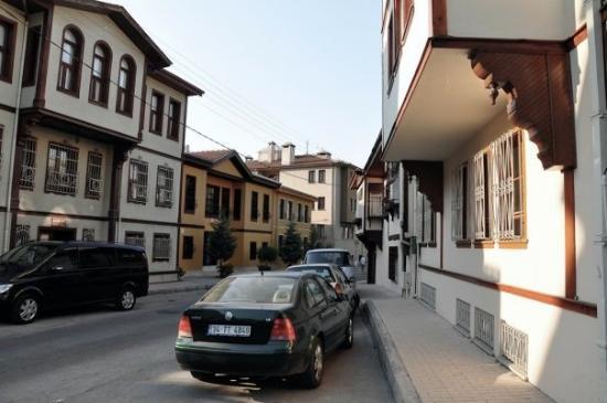 Foto de Bursa
