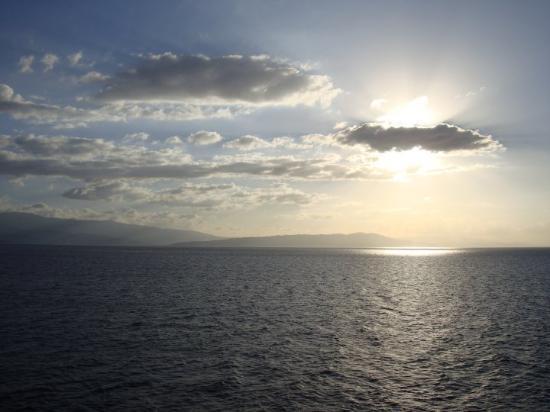 Port-au-Prince صورة فوتوغرافية