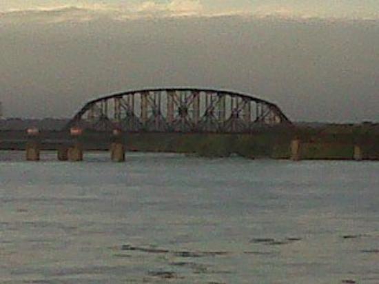 Imagen de Louisville