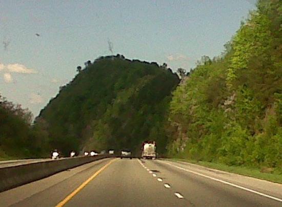 Asheville Photo