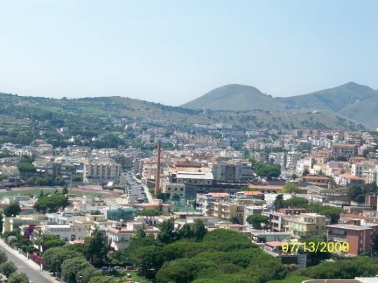 Gaeta-billede