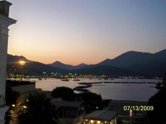 Gaeta, อิตาลี: i love this pic