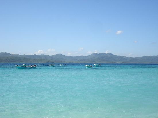 Puerto Plata Village Resort: paradis