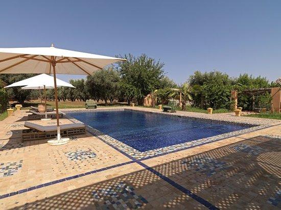 Photo of Jereca Farm Marrakech