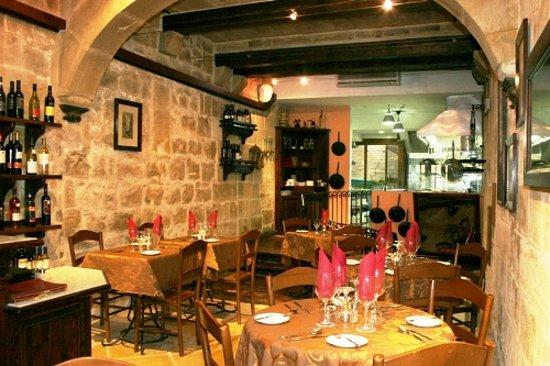 Papannis Italian Restaurant: pic2