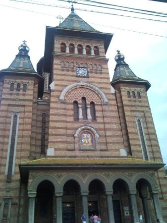 Foto de Timisoara