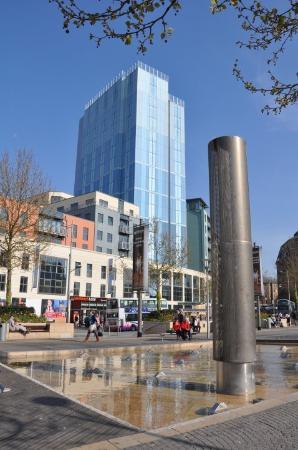Bristol-billede